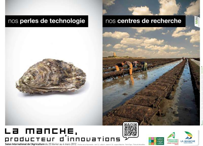 llllitl-la-manche-collectivité-locale-innovations-publicité-2012-dgc-communication