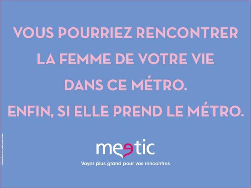 llllitl-meetic-amour-rencontres-ddb-paris-janvier-février-2012-affiches-affichage-3