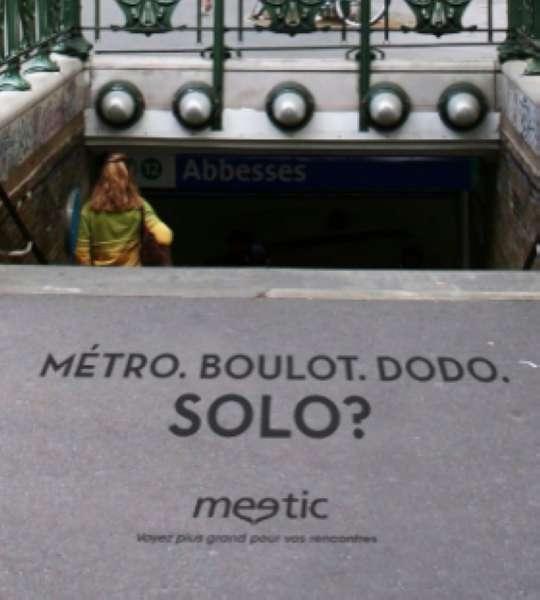 llllitl-meetic-amour-rencontres-ddb-paris-janvier-février-2012-affiches-affichage-street-marketing-métro-paris