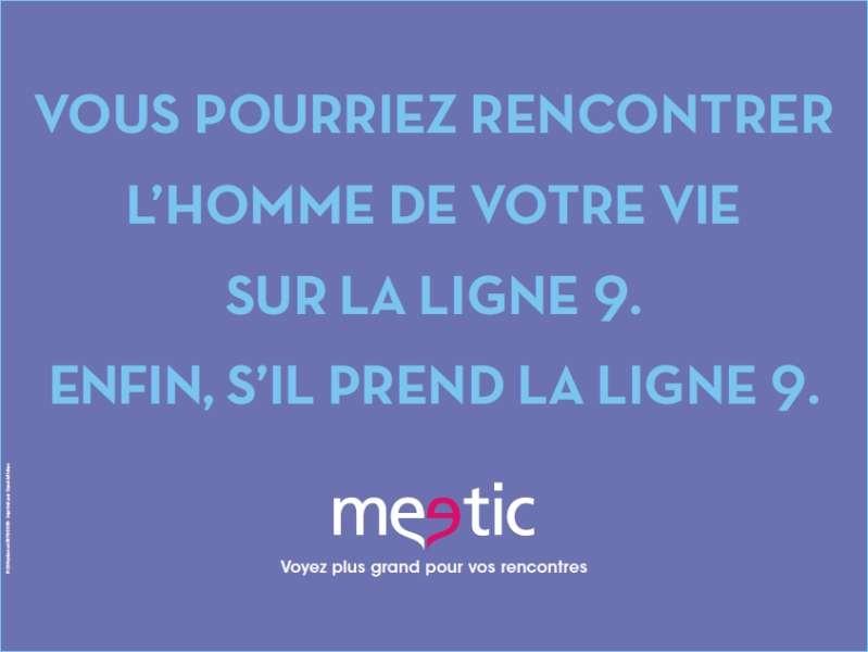 llllitl-meetic-amour-rencontres-ddb-paris-janvier-février-2012-affiches-affichage