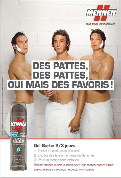 llllitl-mennen-france-agence-h-publicité-15-XV-de-france-rugby-janvier-2012