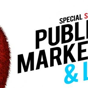 15 publicités et opérations marketing spéciales Saint-Valentin 2012 !