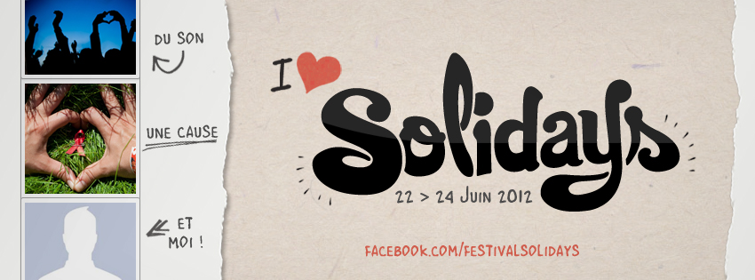 llllitl-solidays-facebook-timeline-couverture-we-are-social-amour-en-live-2012