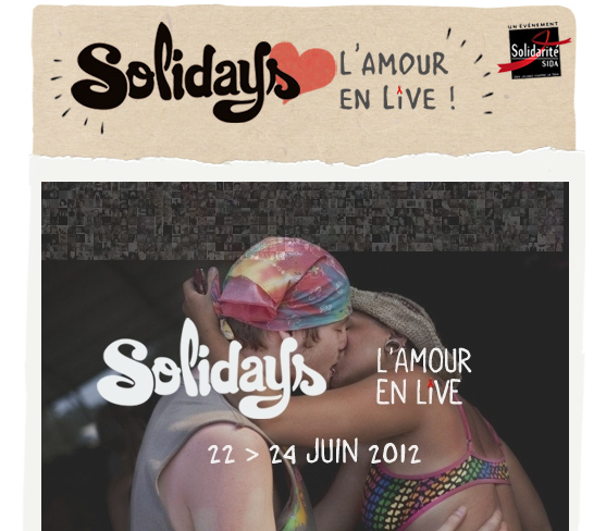 llllitl-solidays-publicité-marketing-digital-saint-valentin-love-we-are-social-2012