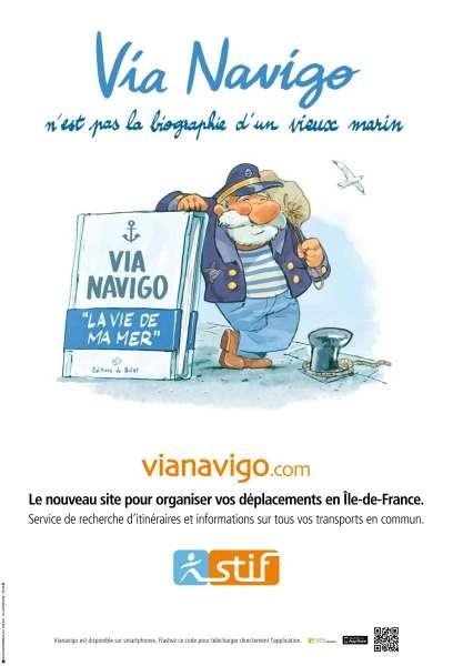 llllitl-stif-vianavigo-publicité-janvier-février-2012-agence-h-