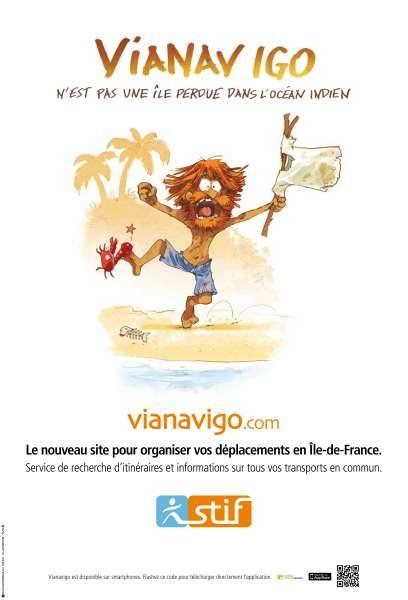 llllitl-stif-vianavigo-publicité-janvier-février-2012-agence-h-3