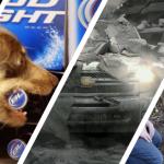 Super Bowl 2012 : les 5 publicités préférées des internautes sur YouTube !