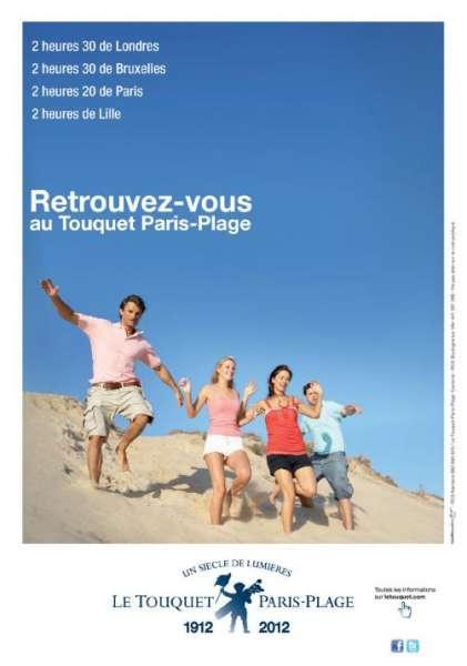llllitl-touquet-paris-plage-mer-public-systeme-2