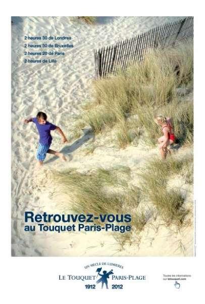llllitl-touquet-paris-plage-mer-public-systeme-3
