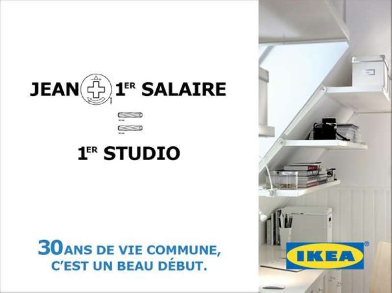 llllitl-30-ans-france-hemisphere-droit-publicité-mars-2012-3