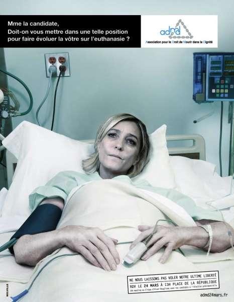llllitl-Association pour le Droit de Mourir dans la Dignité (ADMD)-melville-marine-le-pen