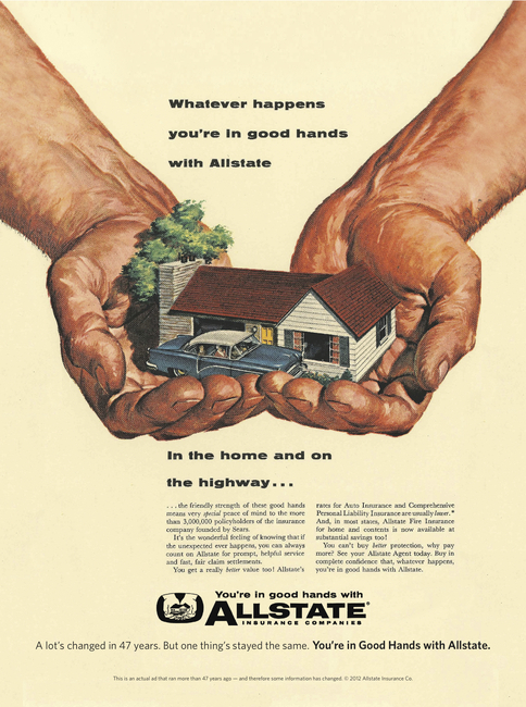 llllitl-Newsweek-mad-men-edition-numero-special-season-5-five-amc-advertising-60's-retro-style-print-commercials-allstate326_650x484