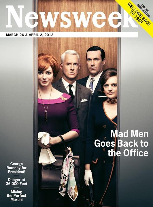llllitl-Newsweek-mad-men-edition-numero-special-season-5-five-amc-advertising-60's-retro-style-print-commercials