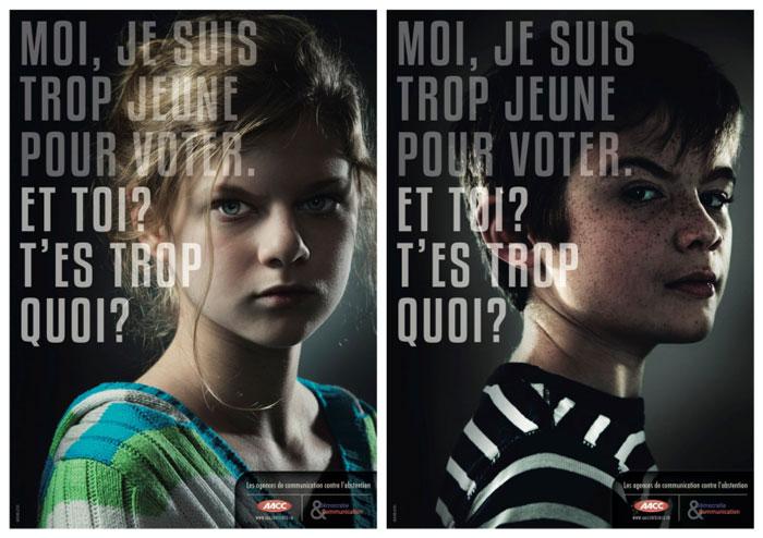 llllitl-aacc-association-agences-conseil-communicaiton-élections-2012-présidentielle-publicité-vote-abstention-herezie-trop-jeune