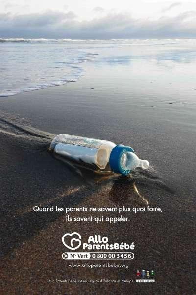 llllitl-allo-parents-bébé-biberon-à-la-mer-publicité-m&c-saatchi-gad-mars-2012