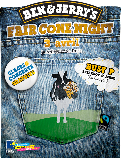 llllitl-ben-and-jerrys-fair-cone-night-fair-cone-day-invitations-paris-la-bellevilloise-emmaus-busy-p-breakbot-feadz-3-avril-2012