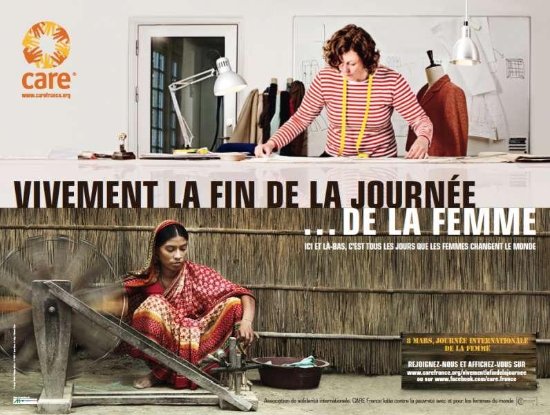 llllitl-care-france-ong-publicité-journée-de-la-femme-8-mars-2012-excel-tbwa
