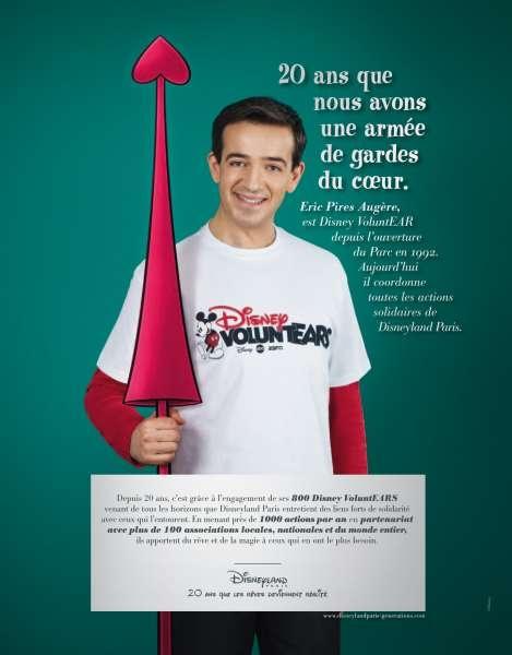 llllitl-disneyland-paris-dessin-animé-disney-20-ans-parc-d'attraction-publicité-betc-euro-rscg