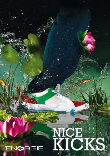 llllitl-energie-baskets-publicité-mars-2012-hello-sunshine-fred-et-farid