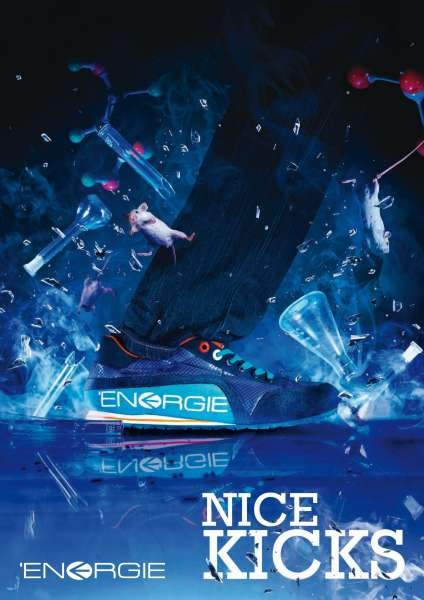 llllitl-energie-baskets-publicité-mars-2012-hello-sunshine-fred-et-farid3