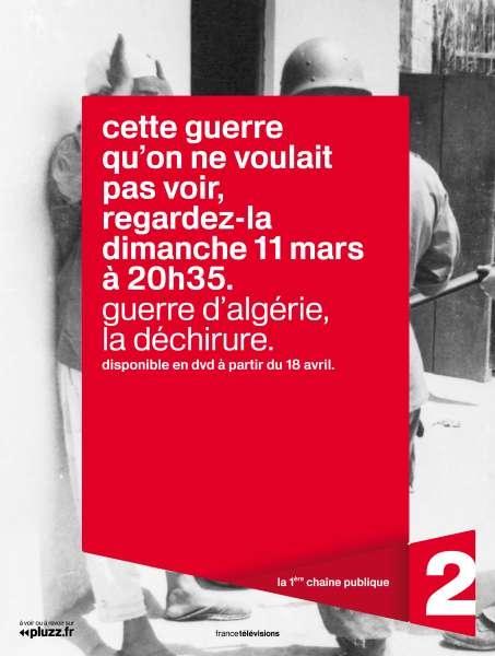 llllitl-guerre-d'algérie-france-2-publicité-print-agence-h
