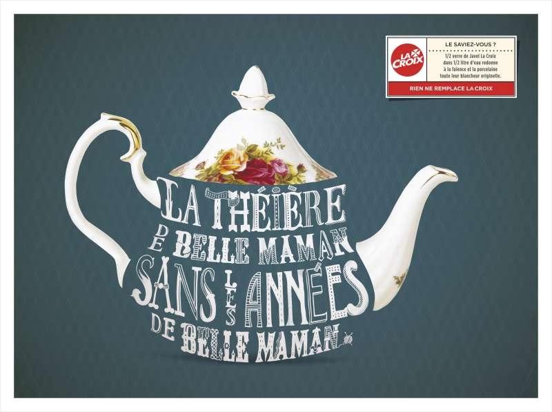 llllitl-la-croix-javel-publicité-young-rubicam-paris-mars-2012-typographie