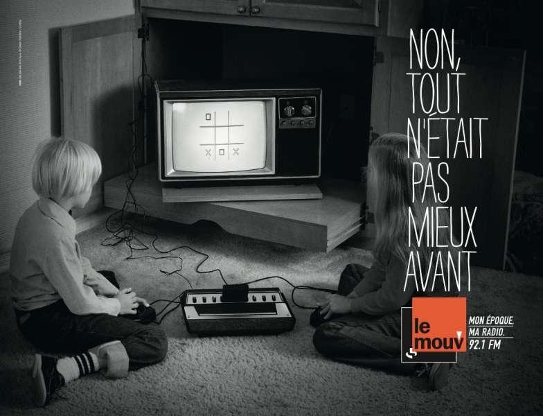 llllitl-le-mouv-radio-pas-mieux-avant-ma-radio-mon-époque-publicité-ddb-paris