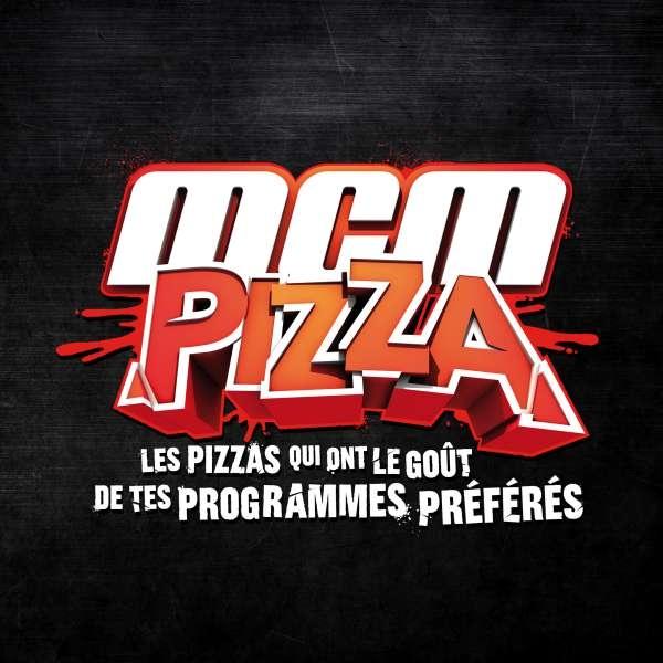 llllitl-mcm-pizza-programmes-télé-pizzéria-betc-euro-rscg-logo