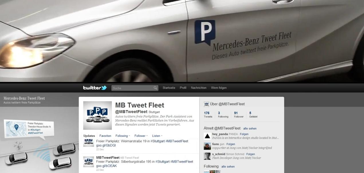 llllitl-mercedes-tweet-fleet-compte-twitter-places-libres-disponibles-stuttgart-parkings-freier-parkplatz-jung-von-matt