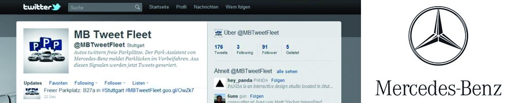 llllitl-mercedes-tweet-fleet-compte-twitter-places-libres-disponibles-stuttgart-parkings-freier-parkplatz-jung-von-matt4
