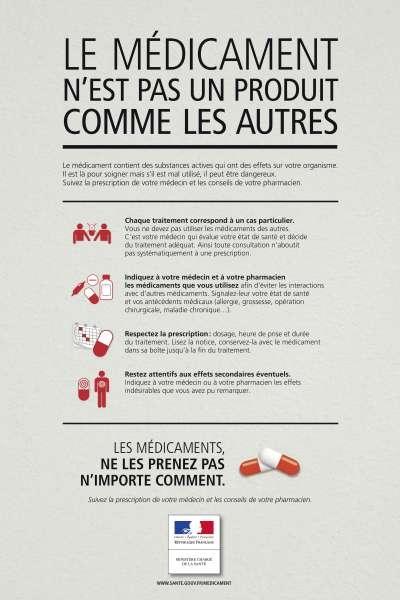 llllitl-ministère-de-la-santé-ddb-paris-publicité-médicaments-ne-les-prenez-pas-n'importe-comment-2