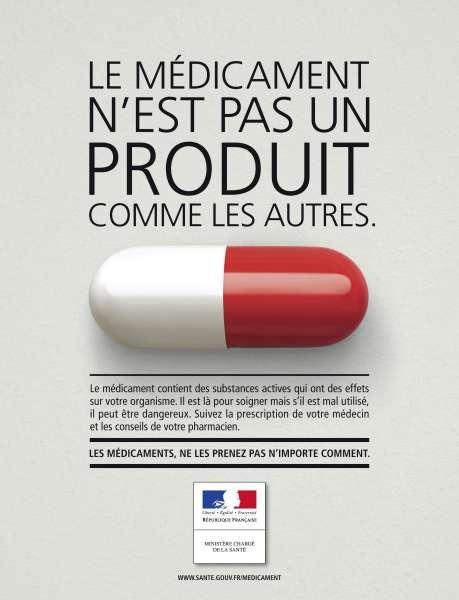 llllitl-ministère-de-la-santé-ddb-paris-publicité-médicaments-ne-les-prenez-pas-n'importe-comment