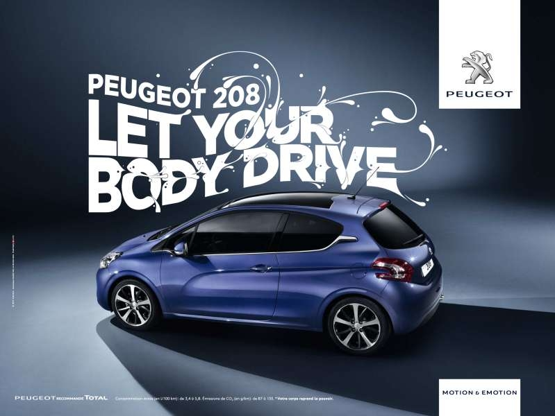 llllitl-peugeot-208-publicité-let-your-body-drive-betc-euro-rscg