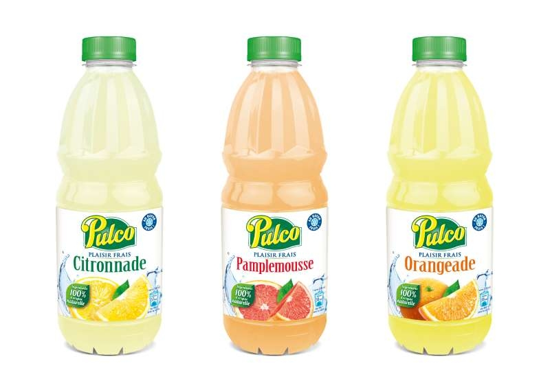 llllitl-pulco-packaging-bouteille-plaisir-frais-mars-2012-agence-extreme-paris