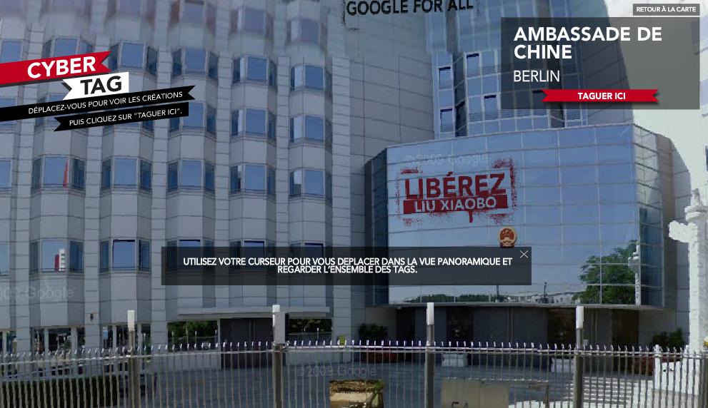 llllitl-reporters-sans-frontières-jwt-paris-journée-contre-la-cyber-censure-cyber-tag-site-web
