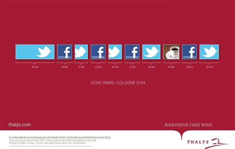 Facebook, Twitter, Facebook... dans Ancien thème (2013-2014) :