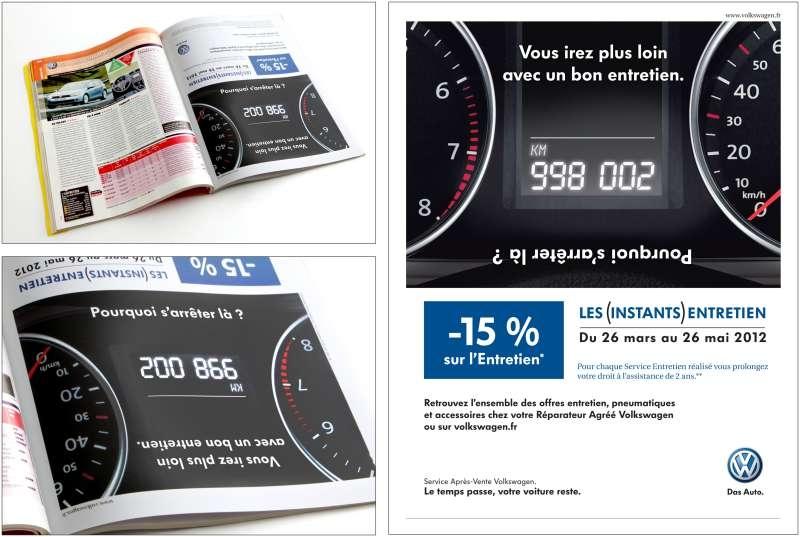 llllitl-volkswagen-insertion-presse-à-l'envers-compteur-voiture-retourner-magazine-agence-v