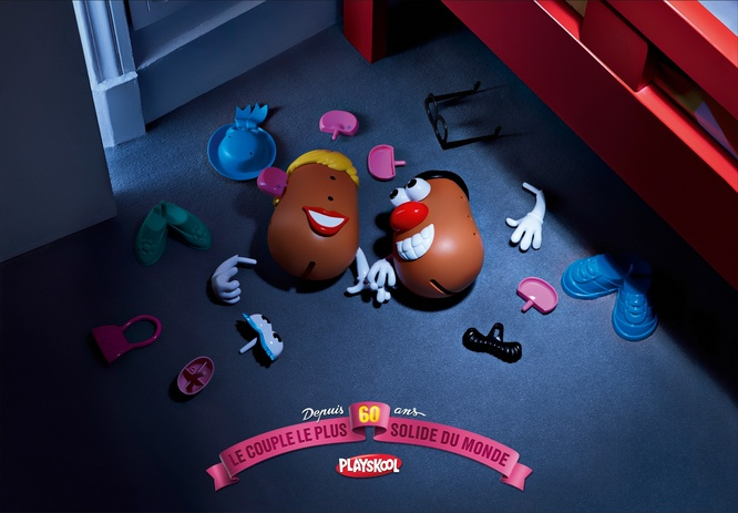 llllitl-playskool-monsieur-madame-patate-60-ans-le-couple-le-plus-solide-du-monde-avril-2012-ddb-paris
