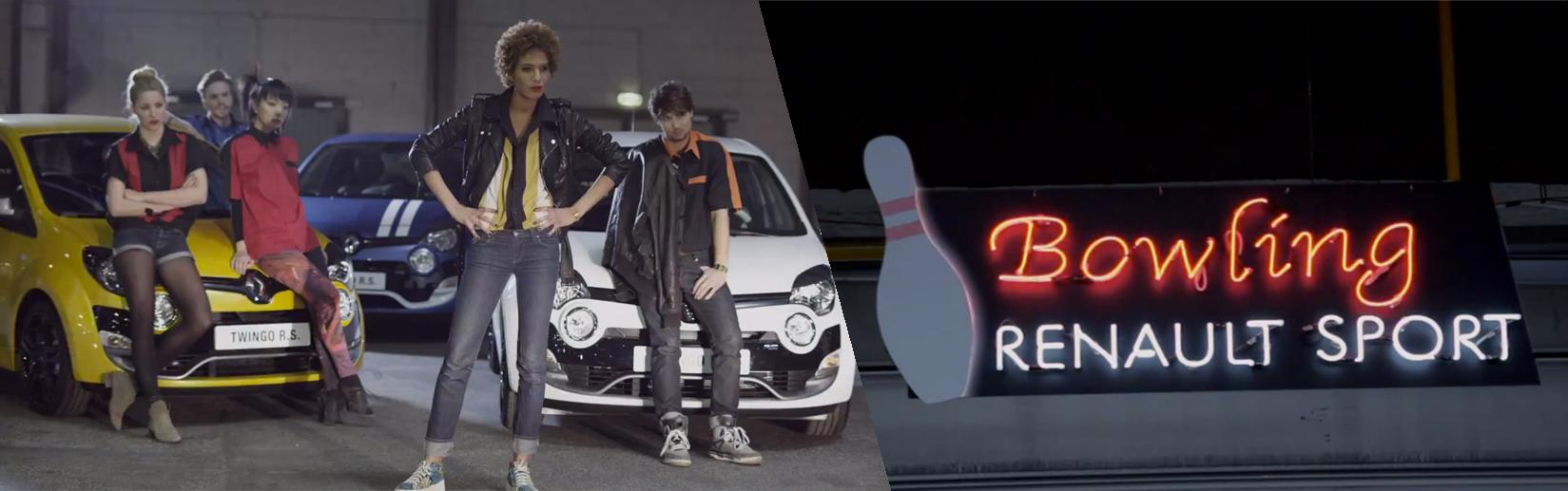 llllitl-renault-sport-opération-marketing-bowling-twingo-rs-hangar-jeunes-publicité-test-drive-essai-automobile2