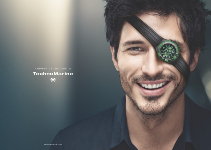 llllitl-technomarine-publicité-tbwa-being-andres-velencoso-monica-cruz-avril-2012-2