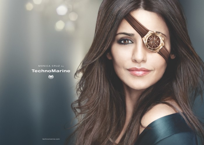 llllitl-technomarine-publicité-tbwa-being-andres-velencoso-monica-cruz-avril-2012