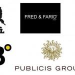 Le top 100 des agences de publicité françaises sur Facebook !