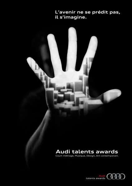 llllitl-audi-talents-awards-publicité-print-mai-2012-fred-et-farid