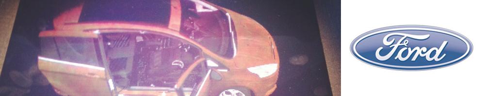 llllitl-ford-bmax-hologram-hologramme-digital-3D-peerindex-zebra-imaging-10