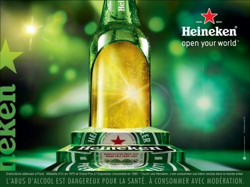 llllitl-heineken-publicité-print-bière-publicis-conseil-jeune-tendance-marcus-gaab-mai-2012