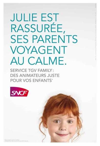 llllitl-sncf-publicité-print-petits-services-offres-supplémentaires-train-tgv-tbwa-paris-mai-2012