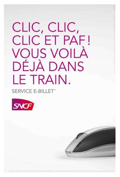 llllitl-sncf-publicit%C3%A9-print-petits