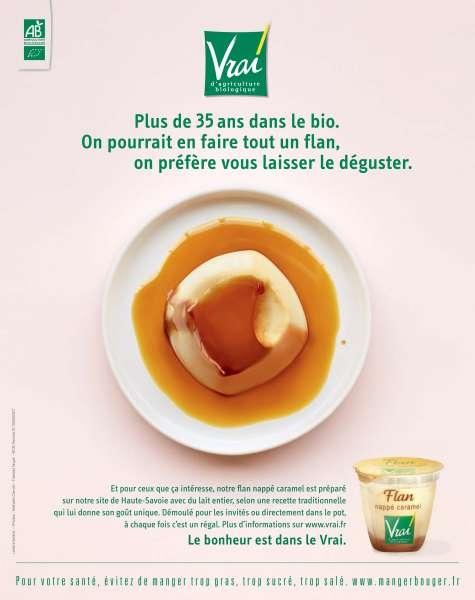 llllitl-vrai-yaourt-produits-agriculture-bio-publicité-print-lowe-strateus-mai-2012-2