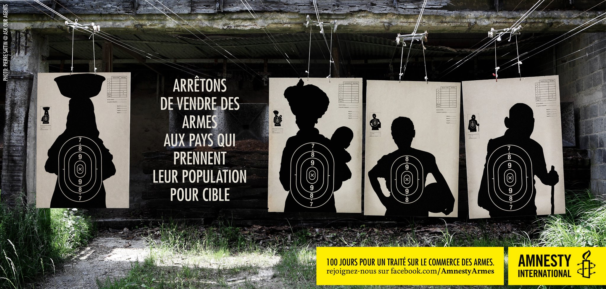Publicit 233 Marketing Les Meilleures Cr 233 Ations