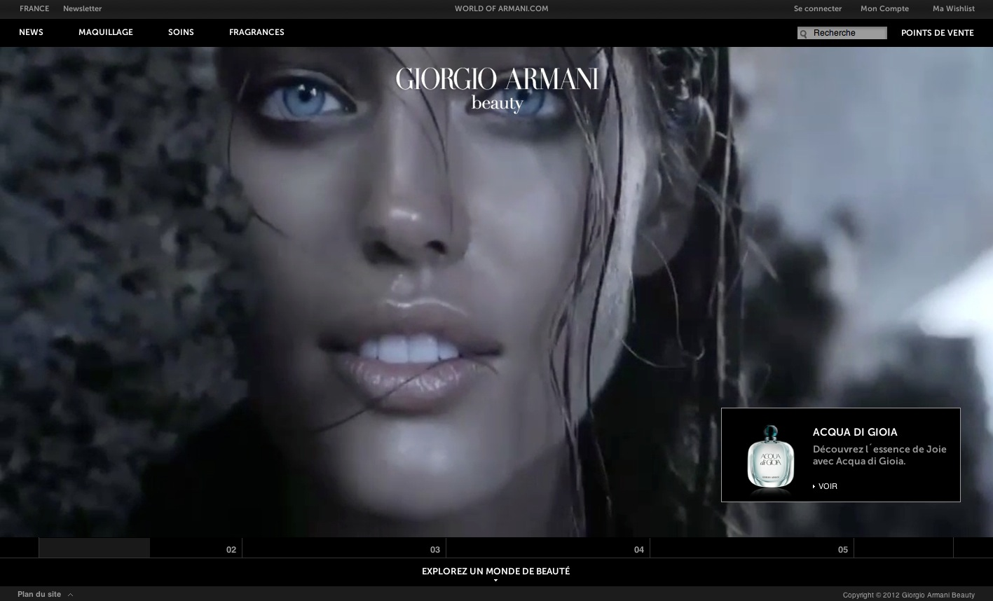llllitl-armani-giorgio-armani-beauty-fragrance-site-web-website-plateforme-de-marque-parfum-essenza-made-by-digitas-juin-2012